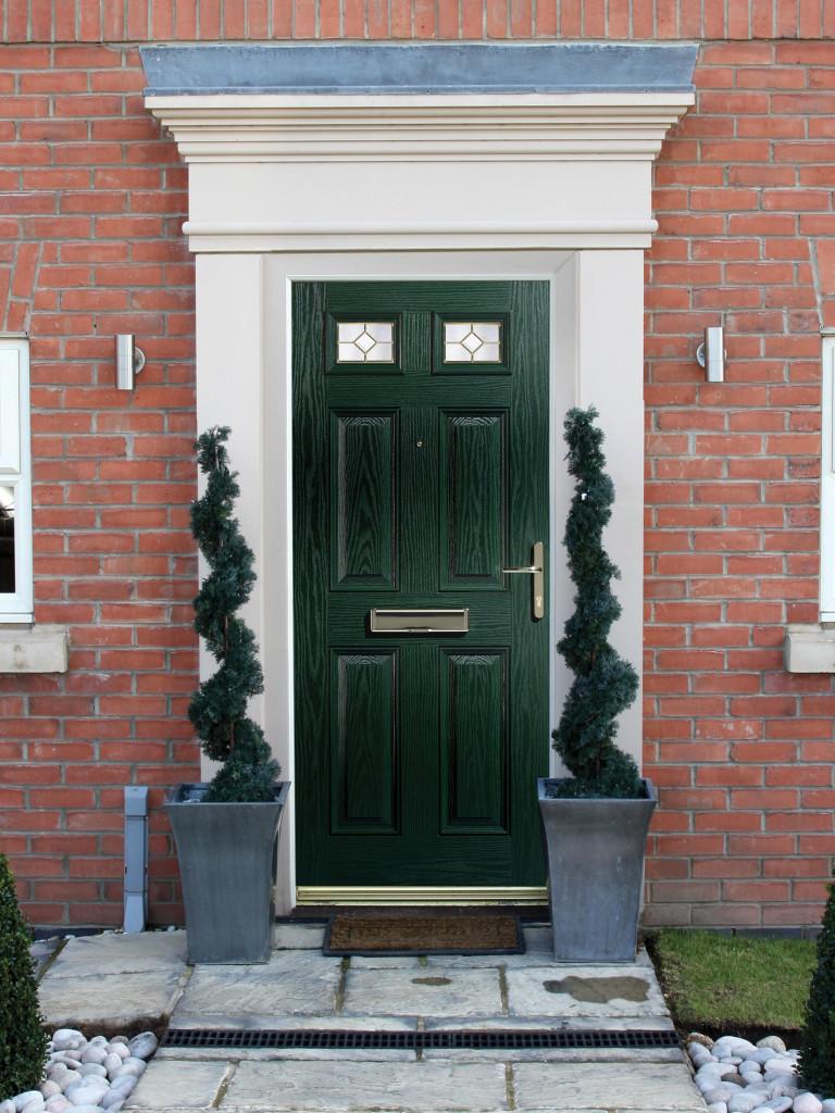 Composite Front Doors Yeadon Composite Doors Back Doors