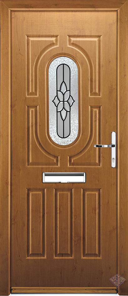 Arcacia Cosmopolitan & Cosmopolitan Front Doors u0026 Sophisticated Is An Elegant Red Color ... pezcame.com