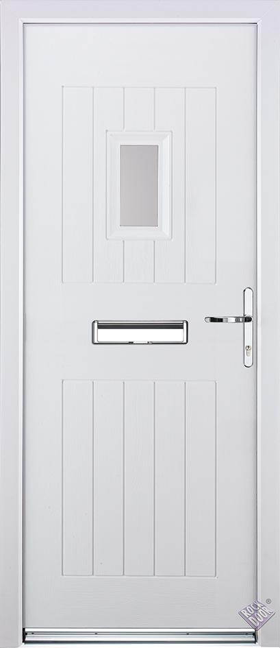 Composite Front Doors Leeds Horsforth Composite Front Door Prices