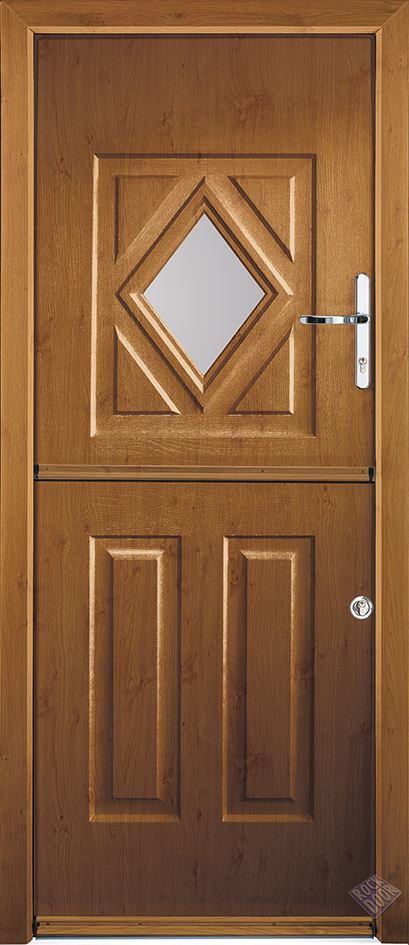 stable diamond clear glass irish oak ultimate