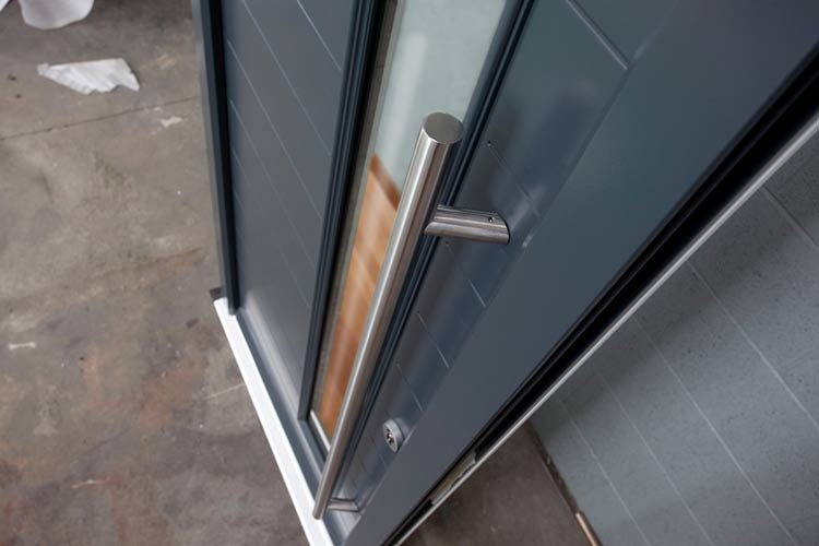 Composite Doors Harrogate