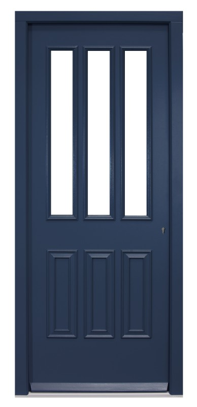 composite door quote