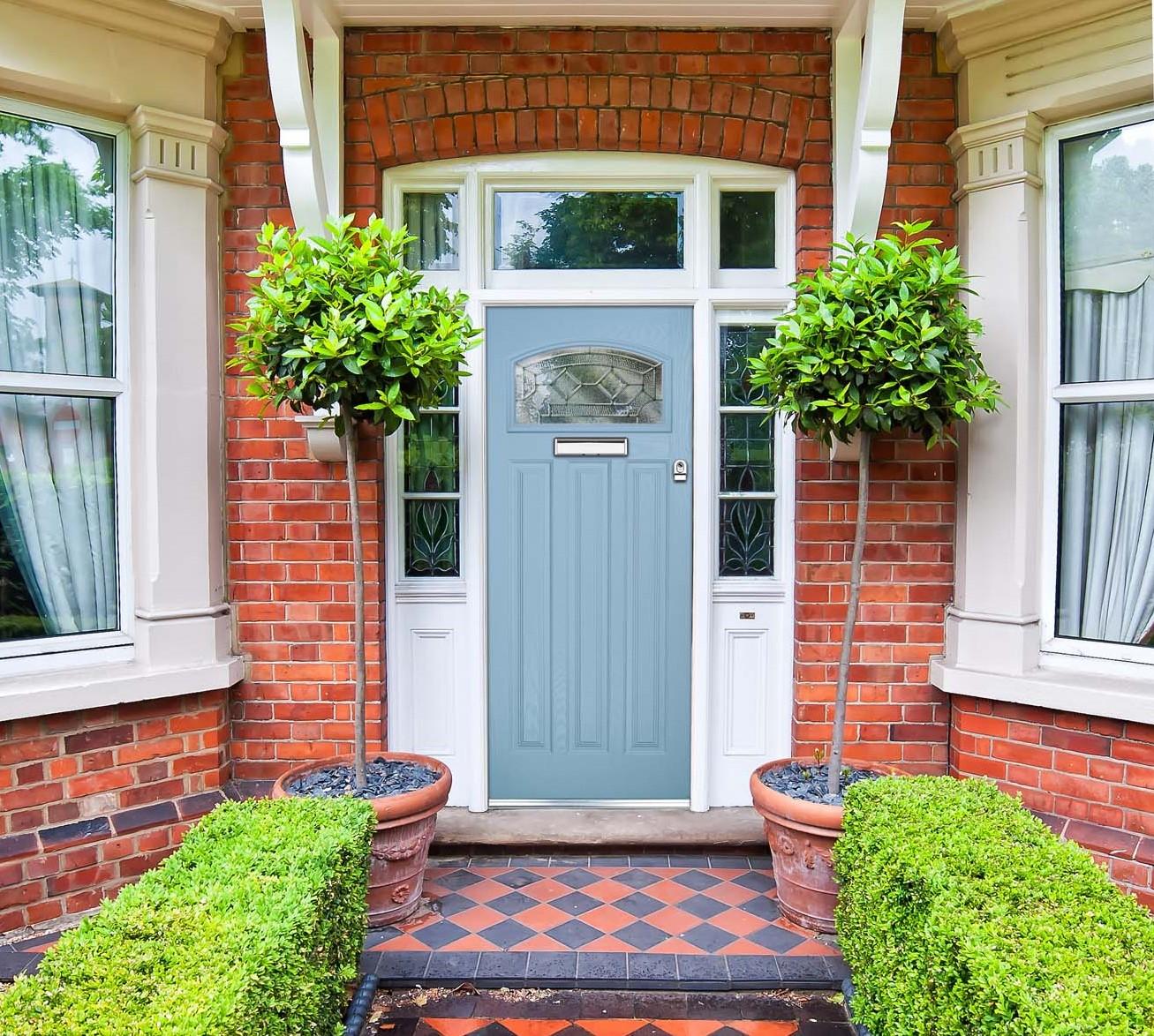 Emplas Composite Door Prices