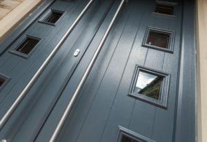 composite doors moortown